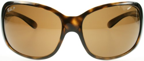Ray-Ban Sunglasses (RB 4118 710/57 62)