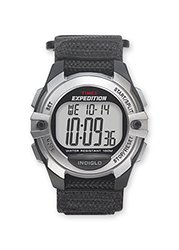 Timex Men's Outdoor Expedition Chrono Alarm Timer Digital Watch, 45871, Indiglo, 100 Meter Water Resistant, 10- Hour Chronograph, 99-Lap Counter, Alarm, 3 Alarms, Countdown Timer - Buy Timex Men's Outdoor Expedition Chrono Alarm Timer Digital Watch, 45871, Indiglo, 100 Meter Water Resistant, 10- Hour Chronograph, 99-Lap Counter, Alarm, 3 Alarms, Countdown Timer - Purchase Timex Men's Outdoor Expedition Chrono Alarm Timer Digital Watch, 45871, Indiglo, 100 Meter Water Resistant, 10- Hour Chronograph, 99-Lap Counter, Alarm, 3 Alarms, Countdown Timer (Timex, Jewelry, Categories, Watches, Men's Watches, Casual Watches)