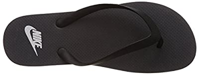 Nike Men's Aquaswift Thong Flip Flops Thong Sandals