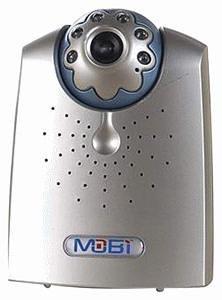 MobiCam 70002 Indoor Camera - 1