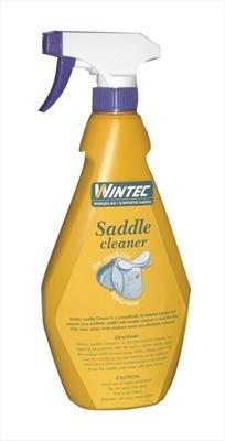 wintec-saddle-cleaner-spray