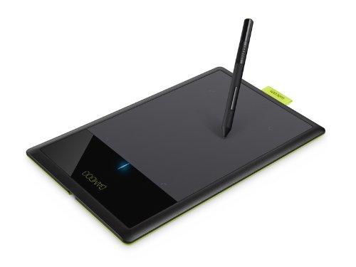 Wacom Splash Pen Tablet