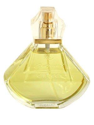 Capucci per Donne di Capucci - 100 ml Eau de Toilette Spray (nuovo imballaggio)