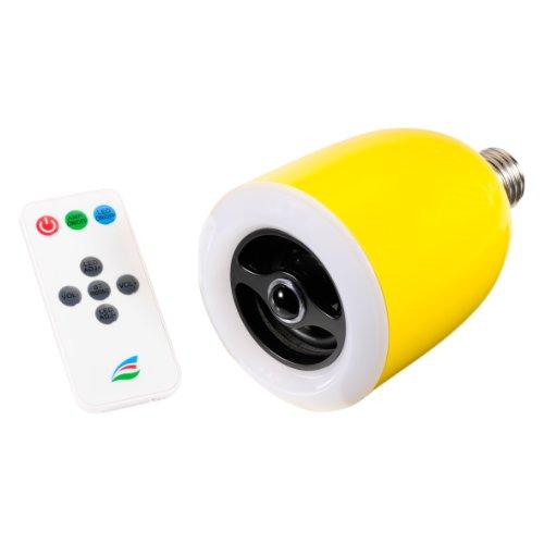 ultron-aktivbox-boomer-light-bluetooth-mit-led-lampe-gelb-132303