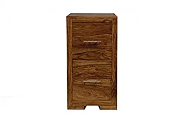 Hot Hot Hot Sale Kommode Cube Massiv Holz Moebel Palisander Sideboard Schrank Lowboard Highboard Huge Discount New New York Colegkfj4