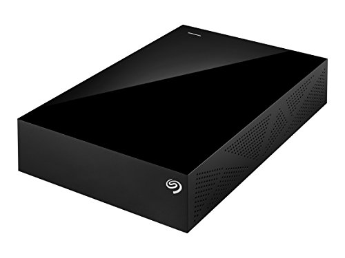 seagate-backup-plus-6tb-desktop-external-hard-drive-with-200gb-of-cloud-storage-mobile-device-backup