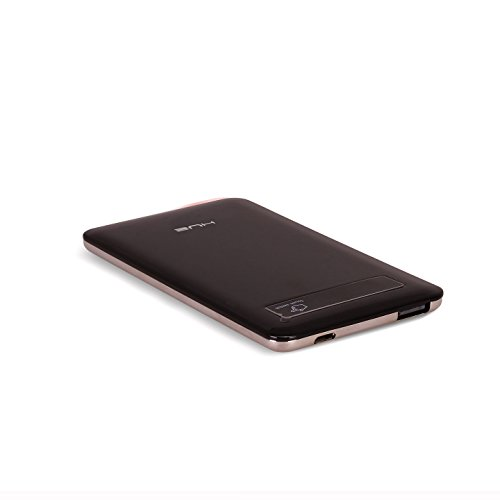 Juno-Power-Hue-Kard-3300mAh-Ultra-Thin-Power-Bank