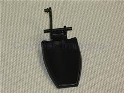 Char Broil Replacement Parts front-388495