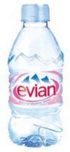 danone-evian-water-33cl-a0106212-p24-per-pack-24
