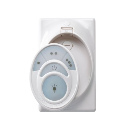 Kichler Lighting 337214Tr Cooltouch Transmitter - Basic (Requires Receiver Or Control System To Operate)