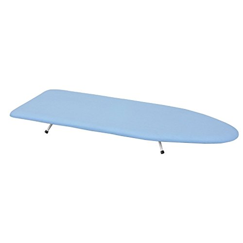 ironing and cutting board browse ironing and cutting board a