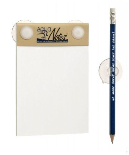 aqua-notes-waterproof-notepad-for-shower