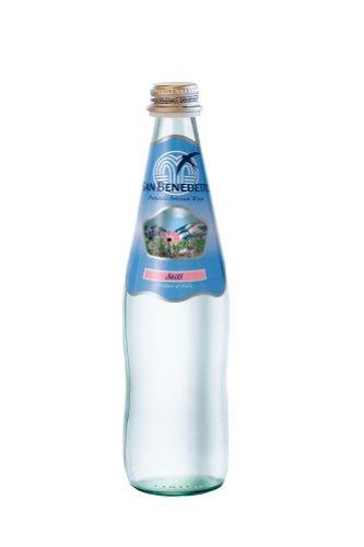 san-benedetto-sanbenedetto-500mlx20-diese-natrliche-mineralwasser-regelmige-eingefhrten-waren