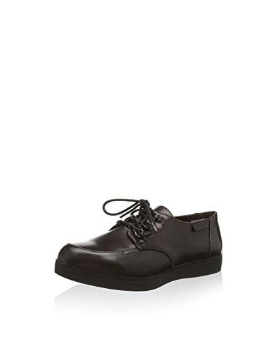 Rocket Dog Zapatos Oxford