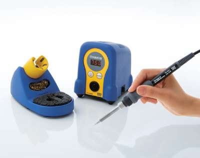 Sale!! Hakko FX888D-23BY Digital Soldering Station FX-888D FX-888