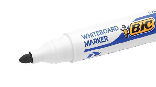 BIC marqueur tableaux blancs