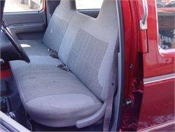 Amazon Com Durafit Seat Covers F212 W3 Ford F150 F350