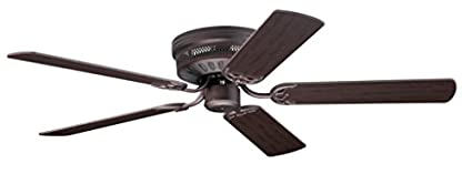 Cyclone-5-Blade-(52-inch)-Ceiling-Fan
