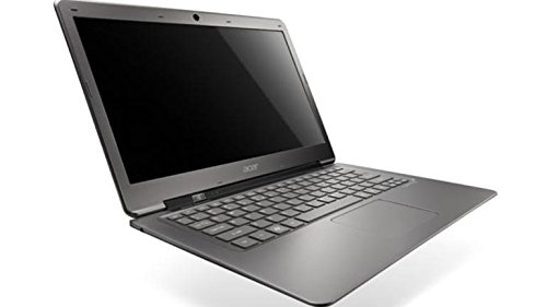 Acer S3 13.3-Inch High Performance