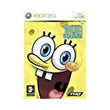 SpongeBob - Truth or Square (Xbox 360)