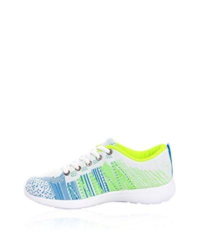 C'M Sneaker