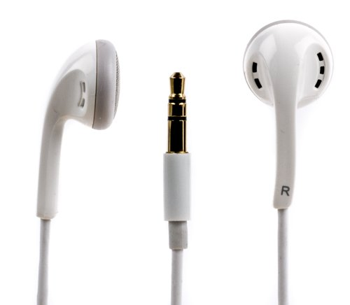 Square Jellyfish Earbuds
