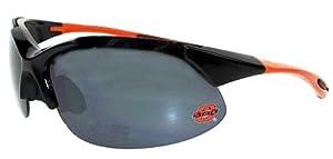 Oklahoma State Cowboys Licensed NCAA Team Logo Sunglasses Full Sport by NCAA