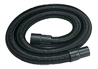 Shop-Vac 9055300 1.5 x 7' Industrial Crushproof Hose