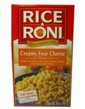 rice-a-roni-creamy-four-cheese-3er-pack