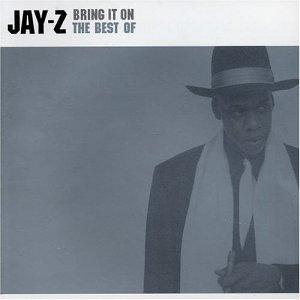 Jay-Z - Bring It On - Zortam Music