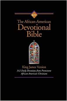african american dating books of the bible This product is a case of 100 books single copies of this title are also available fifteen chapters are drawn from bible readings to make a concise but complete topical study of the bible.