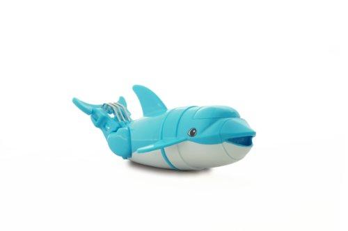 Lil Fishy Dipper Toy