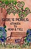 img - for Shirl's Pearls book / textbook / text book
