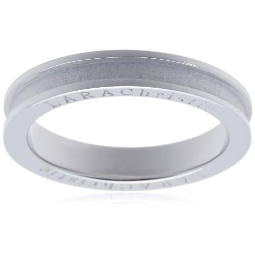 [ララクリスティー]LARA Christie リング ネーヴェ (指輪) [ WHITE Label ] R5904-W-15 日本サイズ15号