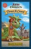 """Three's a Crowd (""""Jane and the Dragon"""") (1406311812) by Baynton, Martin"""