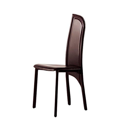 nr-2-baleno-chairs-by-sericodesign-dark-brown-leather
