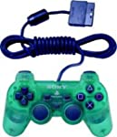 Official Sony PS2 Dual Shock Controll...