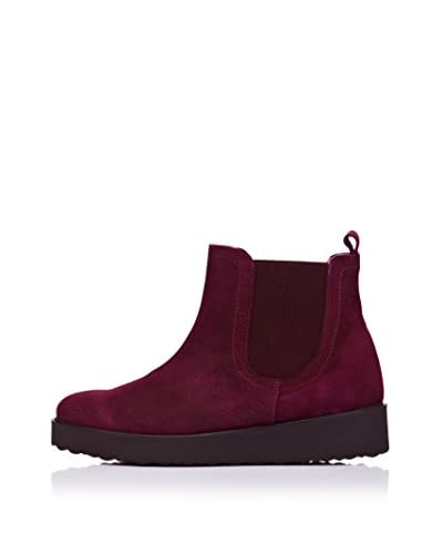 Bisué Chelsea Boot Faustine