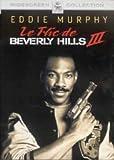 echange, troc Le Flic de Beverly Hills III