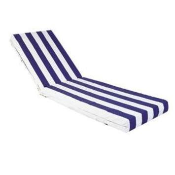 inessearph matelas de piscine sun. Black Bedroom Furniture Sets. Home Design Ideas