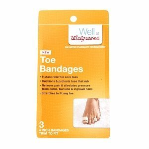 walgreens-toe-bandages-4-inch-3-pack-1-eapack-of-1-by-walgreens
