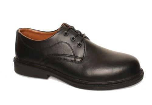dennys-calzado-de-proteccion-de-cuero-para-hombre-color-negro-talla-46