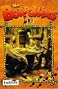 The Borrowers (Book of the Film)