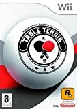 echange, troc Table Tennis (Wii) [import anglais]