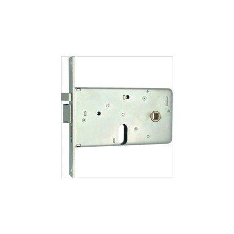 Elettro serratura MG