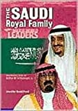 img - for Saudi Royal Family (Major World Leaders) book / textbook / text book