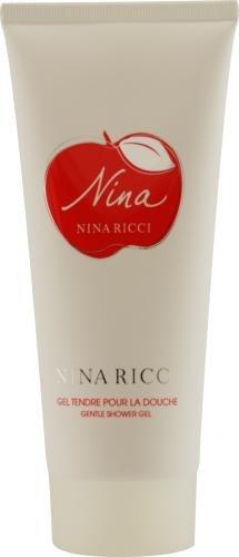nina-ricci-nina-duschgel-200ml