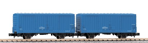 freight-car-wamu-380000-2-car-set-model-train