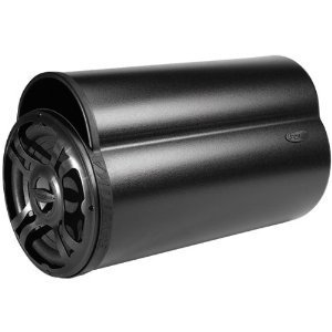 Bazooka Bt1224Dvc Bt Series 12-Inch 4-Ohm Dual Passive Tube