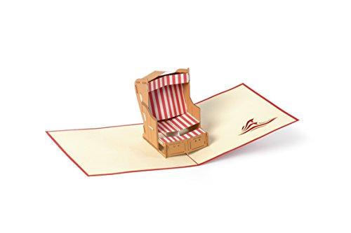 diese-klappkartenr-maritimos-tarjeta-3d-pop-up-varios-motivos-corte-por-laser-tarjeta-de-invitacion-